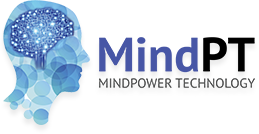 logo-mindpt123-banner-type